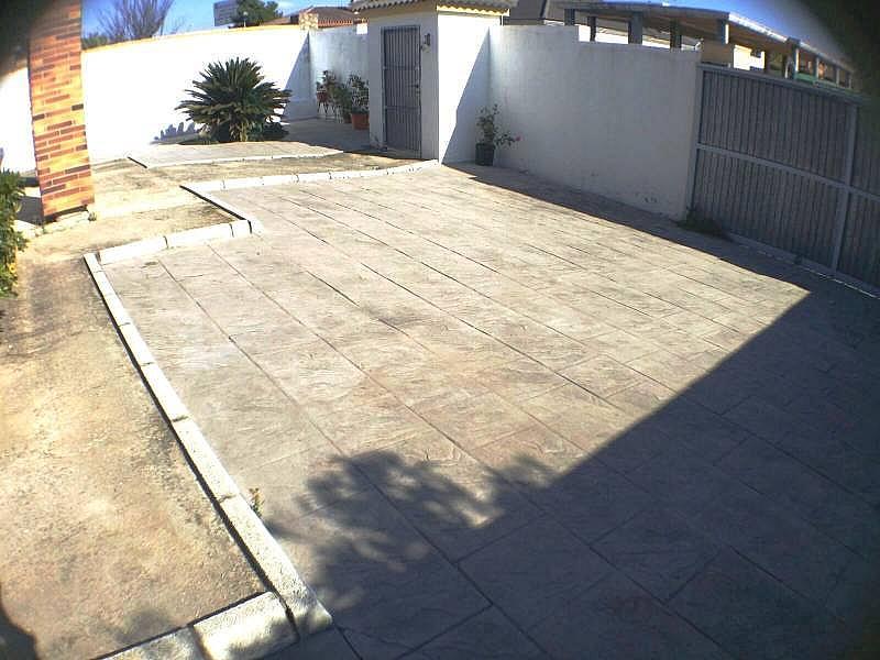 Foto - Chalet en alquiler en calle Hijuela del Tio Prieto, Puerto de Santa María (El) - 250992147
