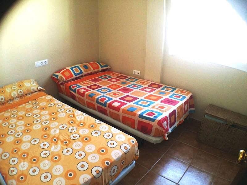Foto - Chalet en alquiler en calle Hijuela del Tio Prieto, Puerto de Santa María (El) - 250992156