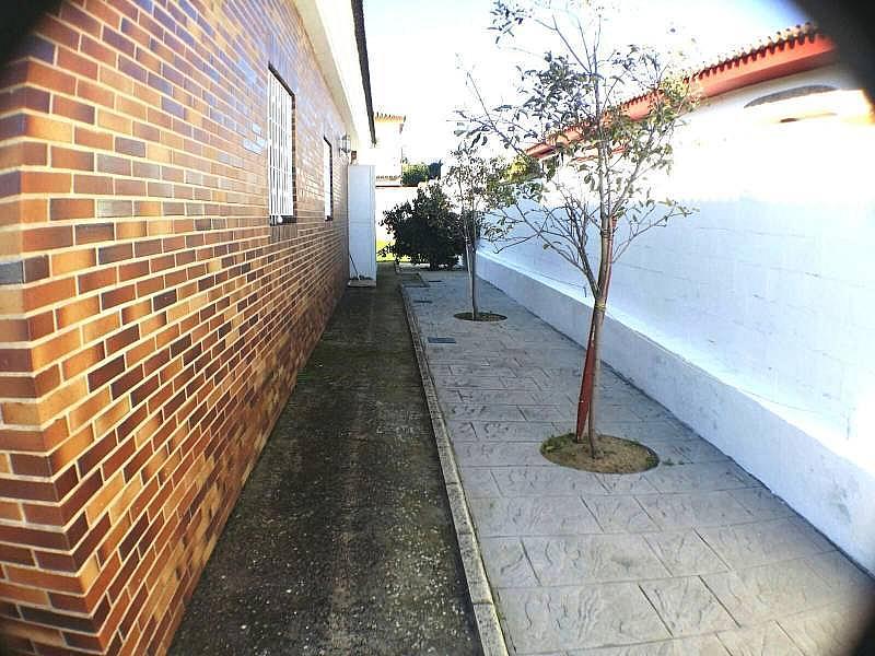 Foto - Chalet en alquiler en calle Hijuela del Tio Prieto, Puerto de Santa María (El) - 250992165