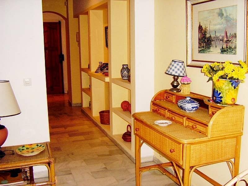 Foto - Apartamento en alquiler en calle Vistahermosa, Puerto de Santa María (El) - 281319431