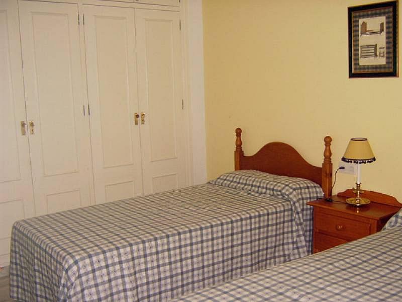 Foto - Apartamento en alquiler en calle Vistahermosa, Puerto de Santa María (El) - 281319440