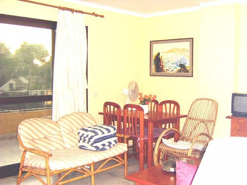 Foto - Apartamento en alquiler en calle Vistahermosa, Puerto de Santa María (El) - 281319443