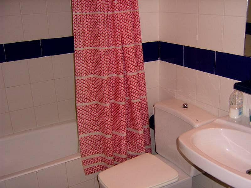 Foto - Apartamento en alquiler en calle Vistahermosa, Puerto de Santa María (El) - 281319446