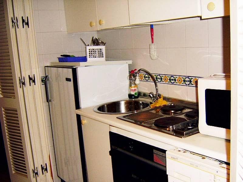 Foto - Apartamento en alquiler en calle Vistahermosa, Puerto de Santa María (El) - 281319449