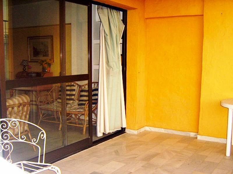 Foto - Apartamento en alquiler en calle Vistahermosa, Puerto de Santa María (El) - 281319452