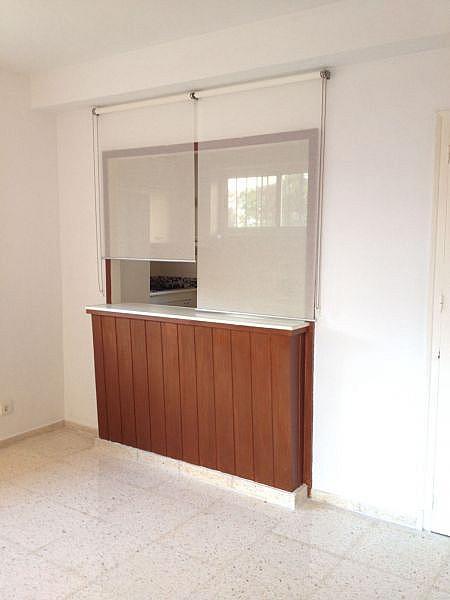 Foto - Chalet en alquiler en calle Fuentebravia, Puerto de Santa María (El) - 343730562
