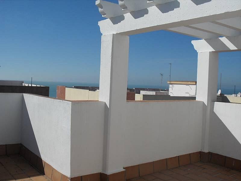 Foto - Dúplex en alquiler en calle Fuentebravia, Puerto de Santa María (El) - 320515578