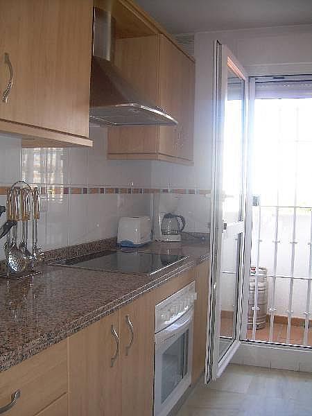 Foto - Dúplex en alquiler en calle Fuentebravia, Puerto de Santa María (El) - 320515587