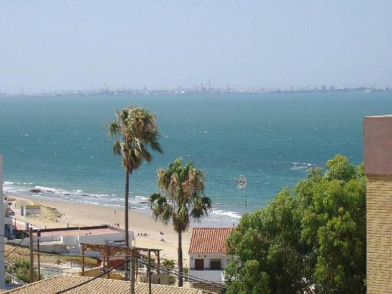Foto - Dúplex en alquiler en calle Fuentebravia, Puerto de Santa María (El) - 320515593
