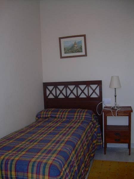 Foto - Dúplex en alquiler en calle Fuentebravia, Puerto de Santa María (El) - 320515599