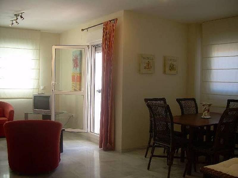 Foto - Dúplex en alquiler en calle Fuentebravia, Puerto de Santa María (El) - 320515602