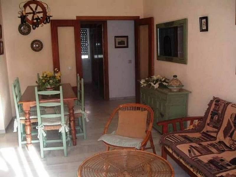 Foto - Piso en alquiler en calle Fuentebravia, Puerto de Santa María (El) - 320515683