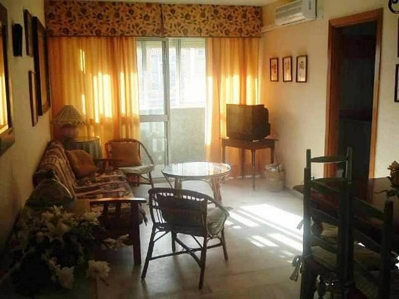 Foto - Piso en alquiler en calle Fuentebravia, Puerto de Santa María (El) - 320515686