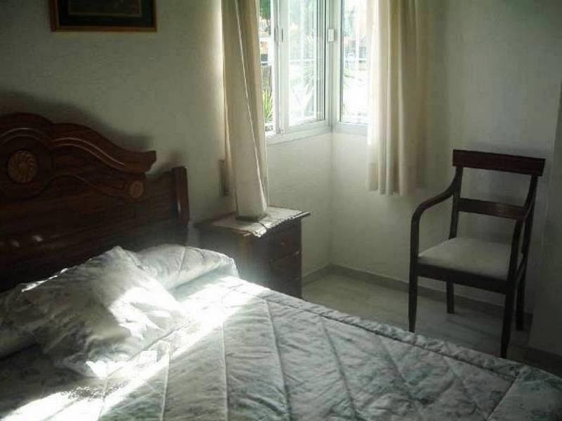 Foto - Piso en alquiler en calle Fuentebravia, Puerto de Santa María (El) - 320515704