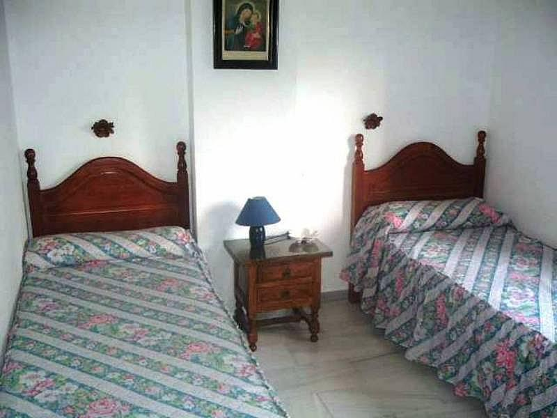 Foto - Piso en alquiler en calle Fuentebravia, Puerto de Santa María (El) - 320515707