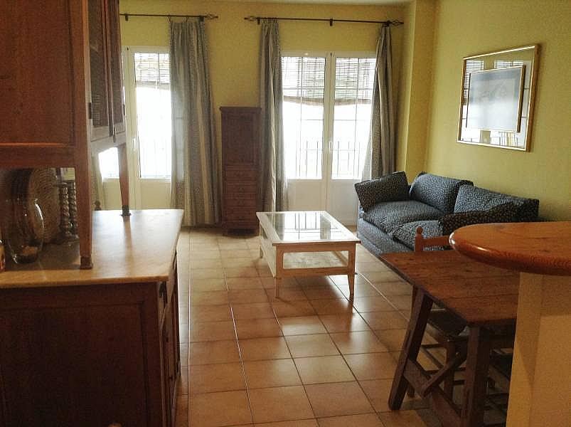 Foto - Apartamento en alquiler en calle Centro, Puerto de Santa María (El) - 320515830