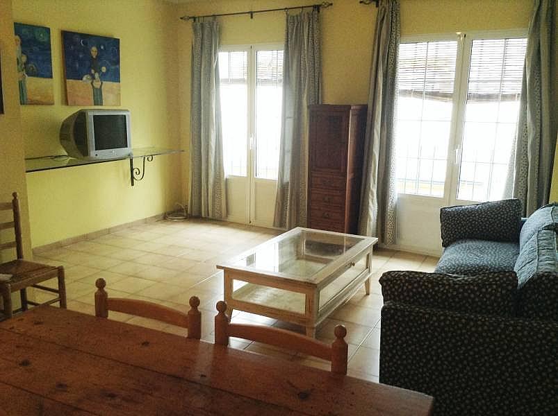 Foto - Apartamento en alquiler en calle Centro, Puerto de Santa María (El) - 320515833