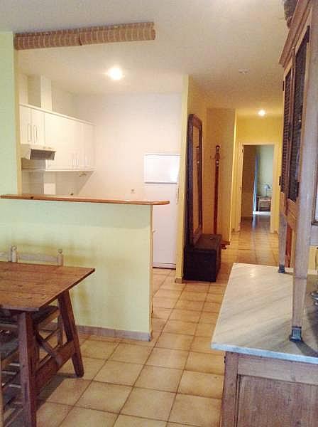 Foto - Apartamento en alquiler en calle Centro, Puerto de Santa María (El) - 320515836