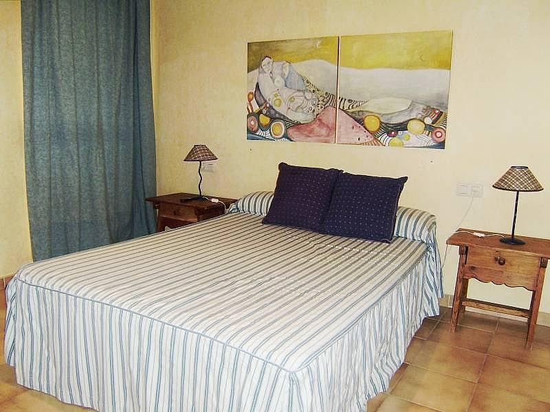 Foto - Apartamento en alquiler en calle Centro, Puerto de Santa María (El) - 320515839