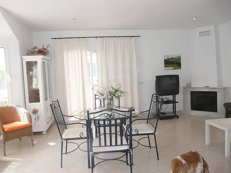 Foto - Casa pareada en alquiler en calle Fuentebravia, Puerto de Santa María (El) - 322864841