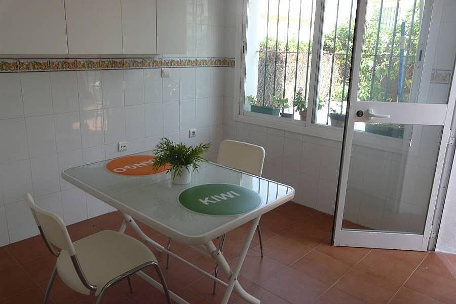 Foto - Casa pareada en alquiler en calle Fuentebravia, Puerto de Santa María (El) - 322864850