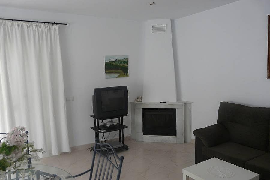 Foto - Casa pareada en alquiler en calle Fuentebravia, Puerto de Santa María (El) - 322864859