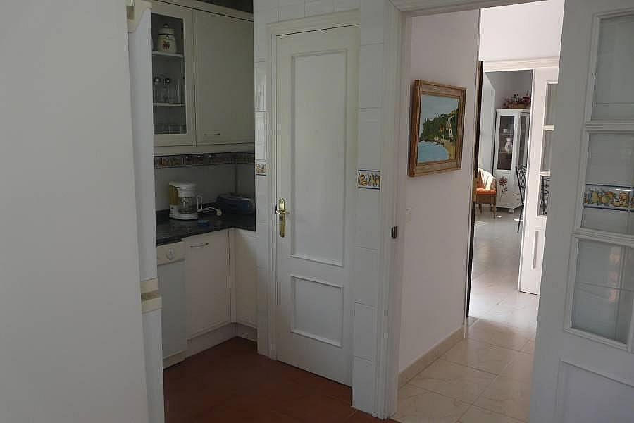 Foto - Casa pareada en alquiler en calle Fuentebravia, Puerto de Santa María (El) - 322864865