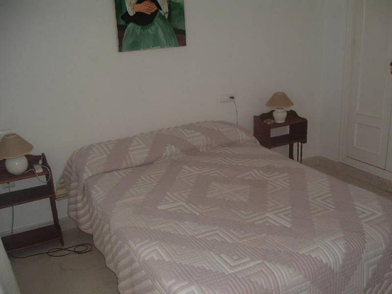 Foto - Casa pareada en alquiler en calle Fuentebravia, Puerto de Santa María (El) - 322864874