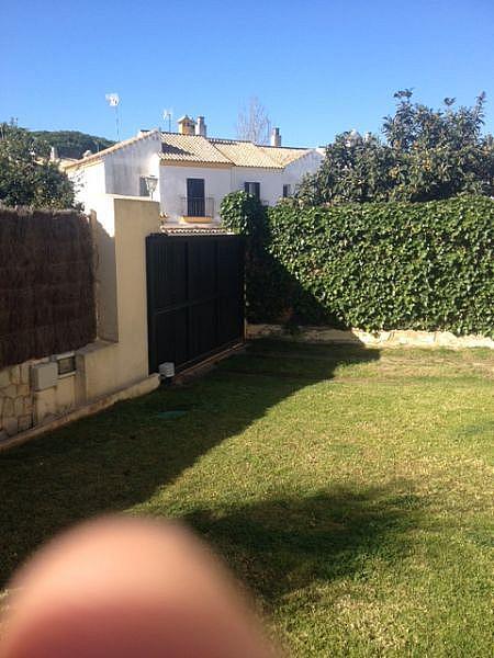 Foto - Chalet en alquiler en calle El Manantial, Puerto de Santa María (El) - 327287153