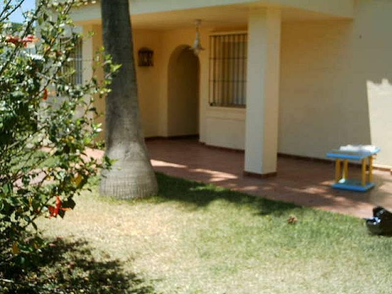 Foto - Chalet en alquiler en calle El Manantial, Puerto de Santa María (El) - 327287159