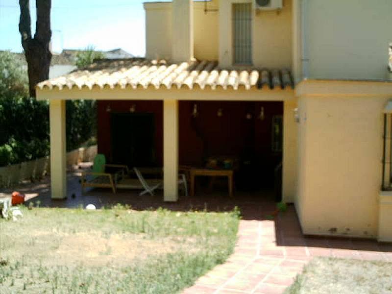 Foto - Chalet en alquiler en calle El Manantial, Puerto de Santa María (El) - 327287162