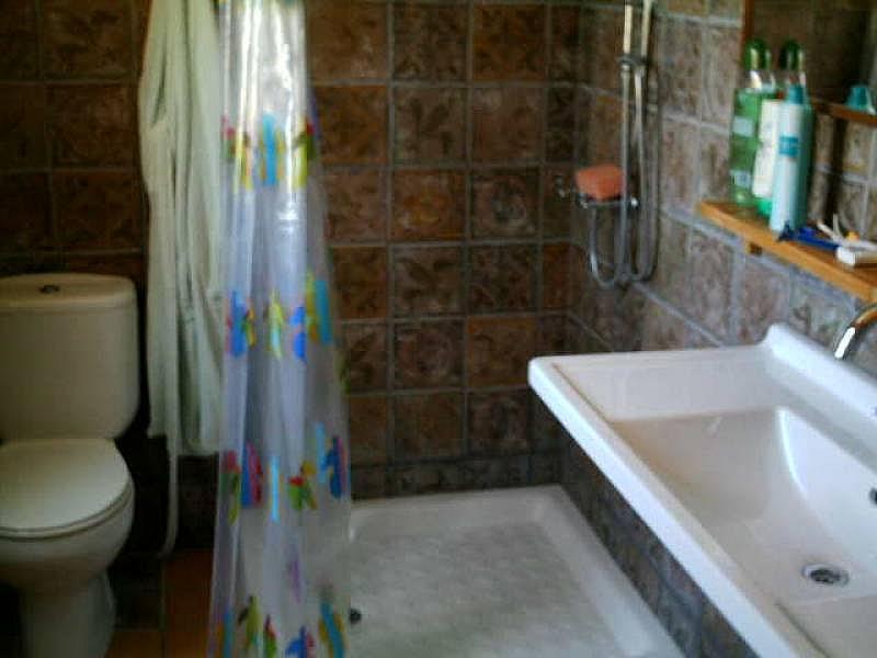 Foto - Chalet en alquiler en calle El Manantial, Puerto de Santa María (El) - 327287177
