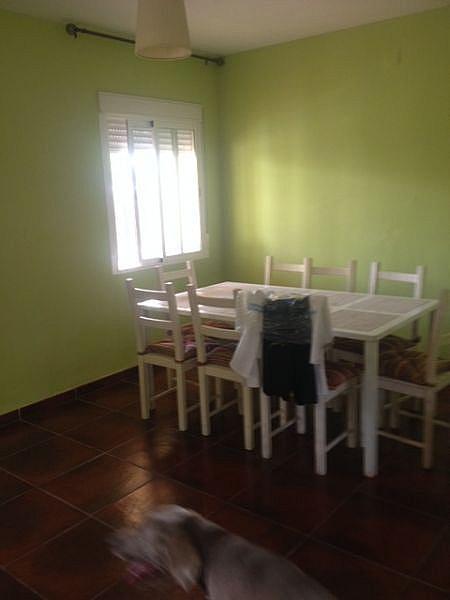 Foto - Chalet en alquiler en calle El Manantial, Puerto de Santa María (El) - 327287216
