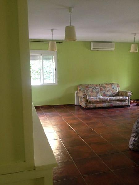 Foto - Chalet en alquiler en calle El Manantial, Puerto de Santa María (El) - 327287222