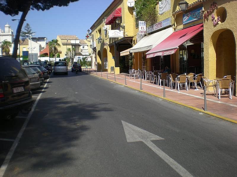Foto - Local comercial en alquiler en calle Vistahermosa, Puerto de Santa María (El) - 327285305