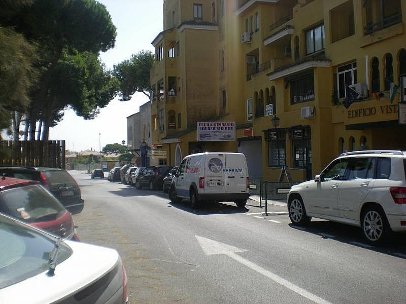 Foto - Local comercial en alquiler en calle Vistahermosa, Puerto de Santa María (El) - 327285314