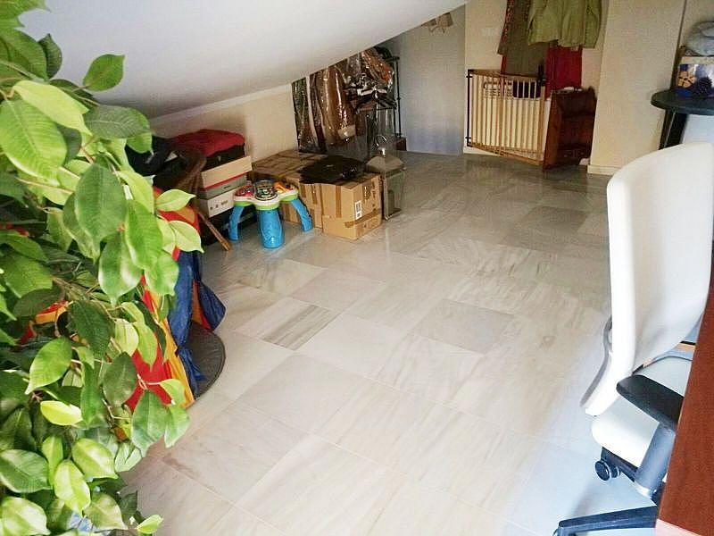 Foto - Dúplex en alquiler en calle El Aguila, Puerto de Santa María (El) - 330340644