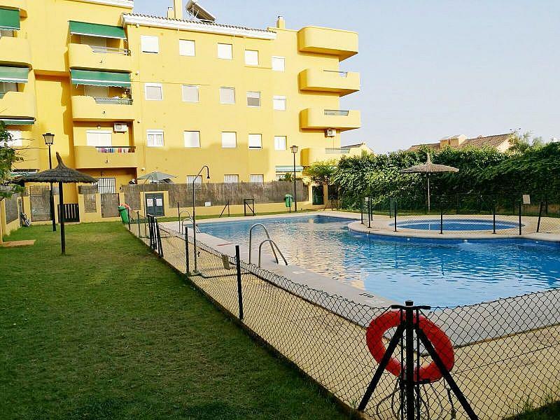 Foto - Dúplex en alquiler en calle El Aguila, Puerto de Santa María (El) - 330340653