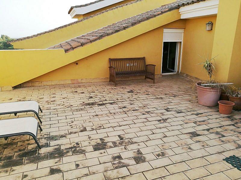 Foto - Dúplex en alquiler en calle El Aguila, Puerto de Santa María (El) - 330340656