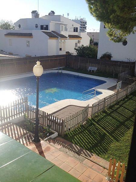 Foto - Apartamento en alquiler en calle Fuentebravia, Puerto de Santa María (El) - 334316746
