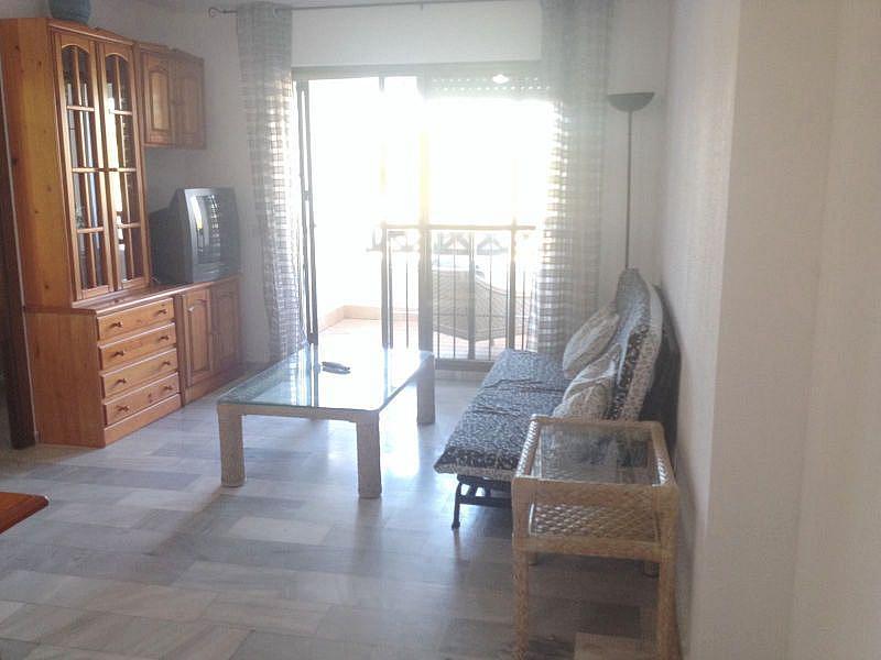 Foto - Apartamento en alquiler en calle Fuentebravia, Puerto de Santa María (El) - 334316755