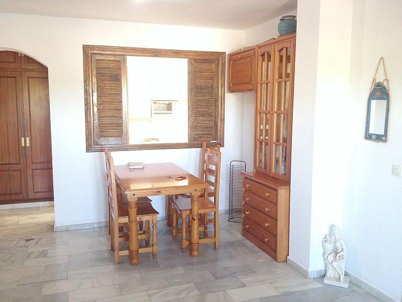 Foto - Apartamento en alquiler en calle Fuentebravia, Puerto de Santa María (El) - 334316758