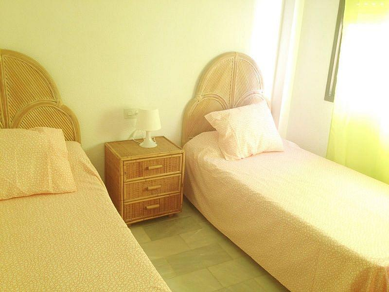 Foto - Apartamento en alquiler en calle Fuentebravia, Puerto de Santa María (El) - 334316761