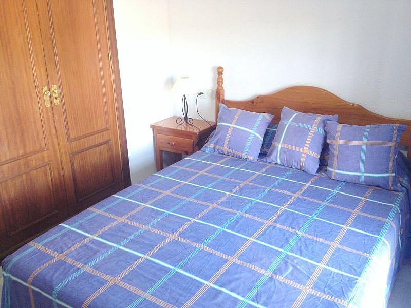 Foto - Apartamento en alquiler en calle Fuentebravia, Puerto de Santa María (El) - 334316764