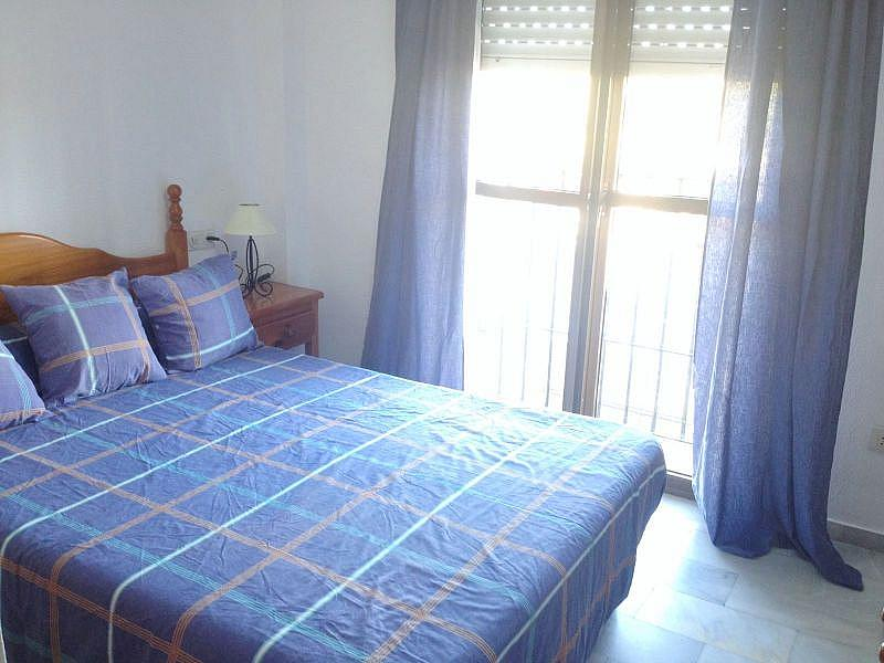 Foto - Apartamento en alquiler en calle Fuentebravia, Puerto de Santa María (El) - 334316767