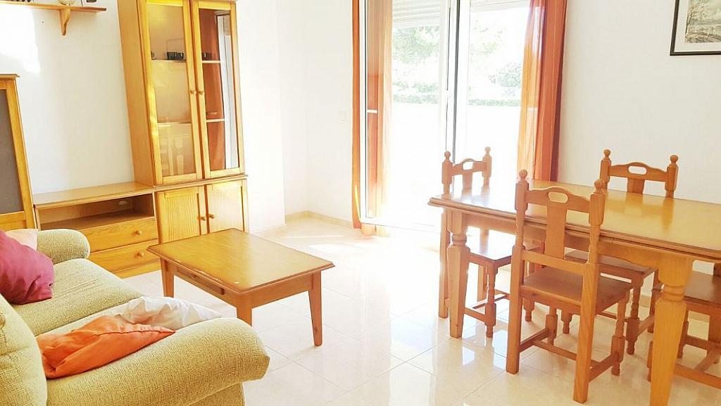 Foto - Apartamento en alquiler en calle Vistahermosa, Puerto de Santa María (El) - 342423128