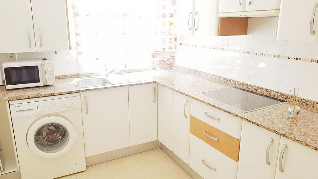 Foto - Apartamento en alquiler en calle Vistahermosa, Puerto de Santa María (El) - 342423134