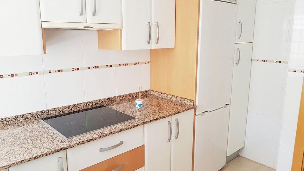 Foto - Apartamento en alquiler en calle Vistahermosa, Puerto de Santa María (El) - 342423137