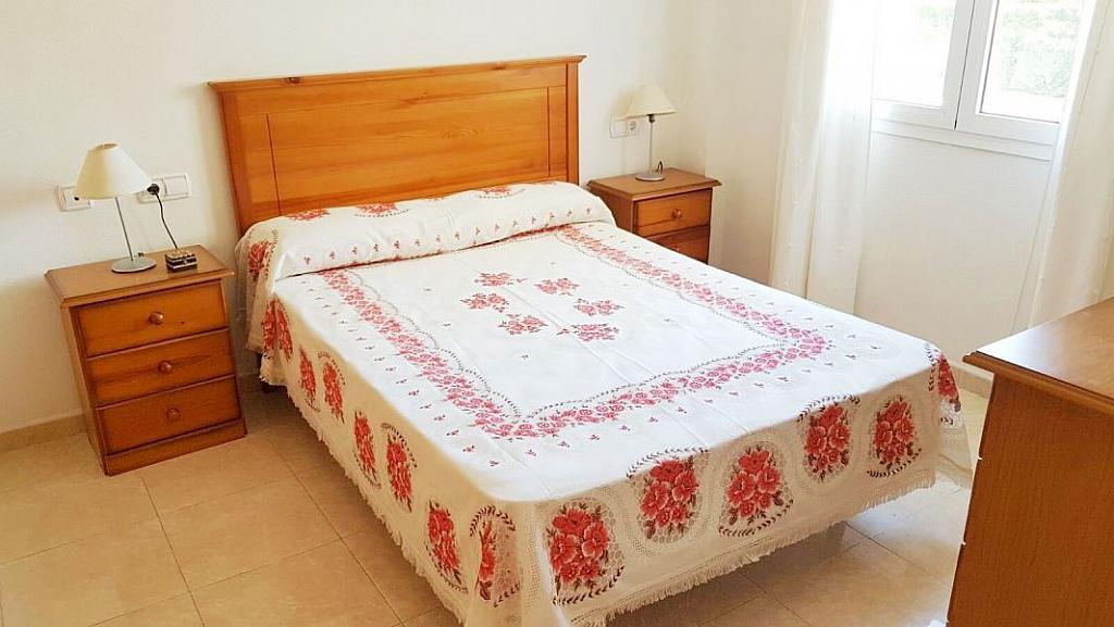 Foto - Apartamento en alquiler en calle Vistahermosa, Puerto de Santa María (El) - 342423140