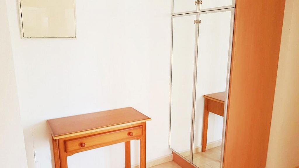 Foto - Apartamento en alquiler en calle Vistahermosa, Puerto de Santa María (El) - 342423143